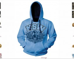 nswteamembroidedhoodie