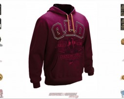qldteamembroidedhoodie14