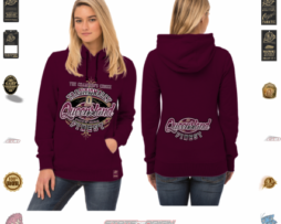 traditionallyqldlhoodie