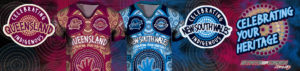 Indigenous State Jerseys!
