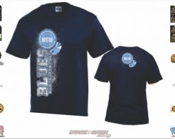 State of Origin Originals NSW Teamwork T-Shirt