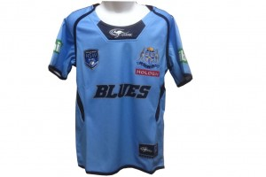 NRL NSWRL State of Origin Teens Pro Jersey