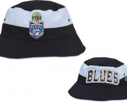 NRL State of Origin NSWRL Bucket hat