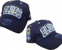 NRL State of Origin NSWRL Cap